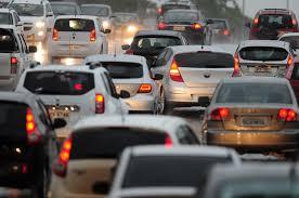 Novo código de trânsito: confira o que vai mudar a partir de abril de 2021